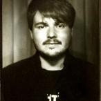Ivan Sergejev