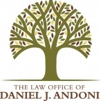 Daniel Andoni