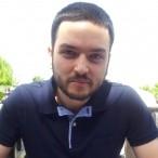 Abbas A. Elmas