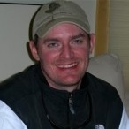 Dustin McCory